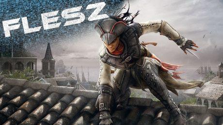 FLESZ - 24 października 2013