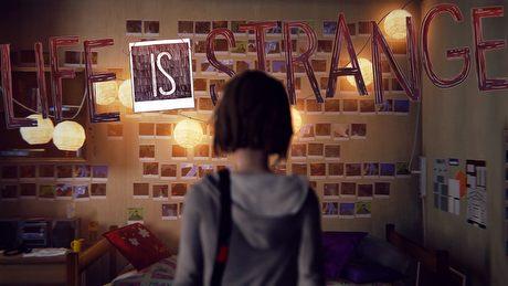 Life is Strange – przygodówka w stylu Telltale oczami twórców Remember Me