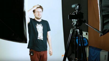 Czy na YouTubie jest miejsce dla mniejszych twórców? Historia najmniejszego YouTubera