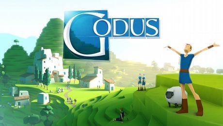 Godus - brutalne zderzenie wizji z rzeczywistością
