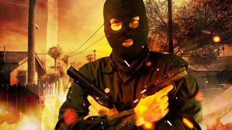 Historia jednego napadu w Battlefield Hardline. Odc 6: Fala zbrodni