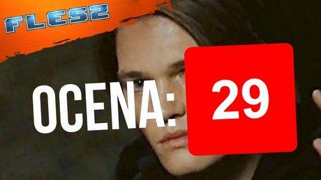Najgorsze gry 2018 roku wg Metacritic. FLESZ - 18 grudnia 2018