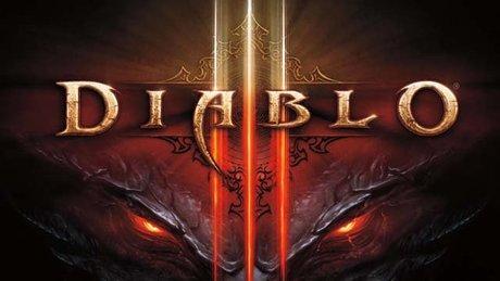 Gramy w Diablo III