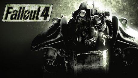 Fallout 4 kontra gry survivalowe - 5 rzeczy, których w nowym Falloucie nie może zabraknąć