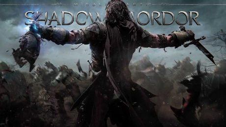 Co już wiemy o Middle-earth: Shadow of Mordor?