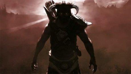 Gramy w Skyrim: Dawnguard cz. 2