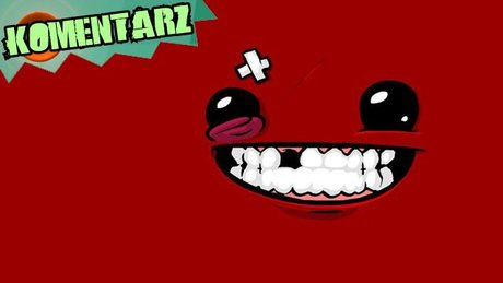 Super Meat Boy rządzi na XBLA?