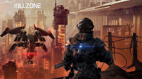 Gramy w Killzone: Shadow Fall - rozczarowanie na start generacji