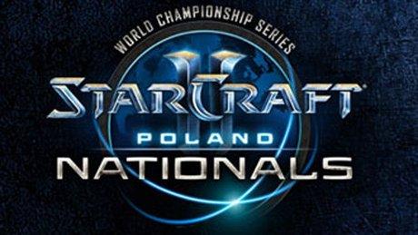 World Championship Series Polska