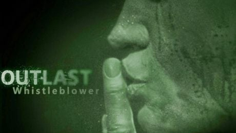 Outlast: Whistleblower - czy przemoc w grach nas znieczuliła?