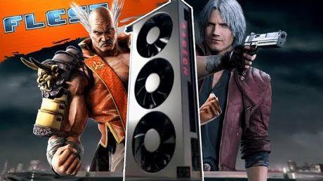 Kolejna duża gra rezygnuje ze Steama. FLESZ – 10 stycznia 2019