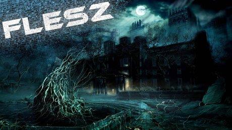FLESZ - 7 maja 2013