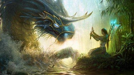 Recenzja Might  & Magic: Heroes VI