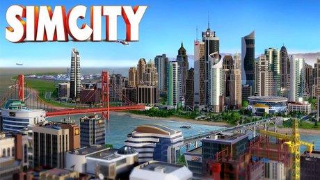 Budować może każdy - nadchodzi SimCity!