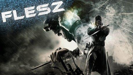 FLESZ - 28 listopada 2012