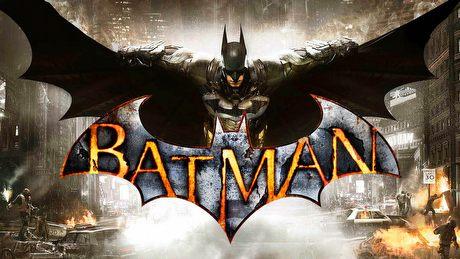 Batman: Arkham Knight - jak zakończy się trylogia Arkham? Mroczny Rycerz pod lupą
