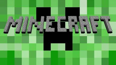 Minecraft - pierwsza noc fenomenu