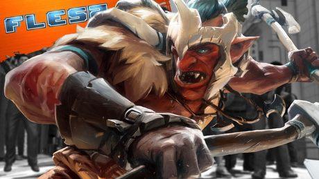Karcianka Valve ma datę premiery. FLESZ – 2 sierpnia 2018