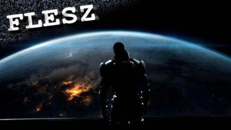 FLESZ - 19 września 2012