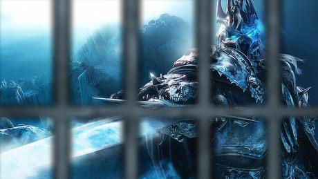 Prawdziwe przestępstwa w wirtualnych światach - jakie zbrodnie można popełnić w grze MMO?