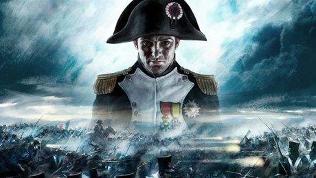 Gramy w Napoleon: Total War