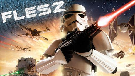 FLESZ - 1 sierpnia 2013