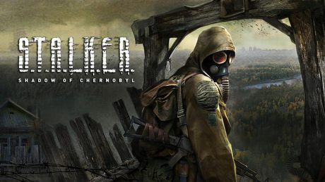 STALKER: Cień Czarnobyla - jedna gra, tysiąc historii