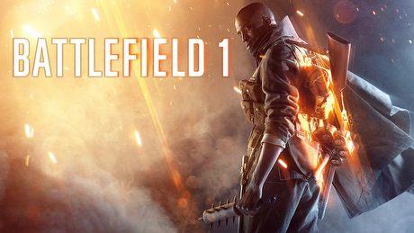 Co przyniesie Battlefield 1?