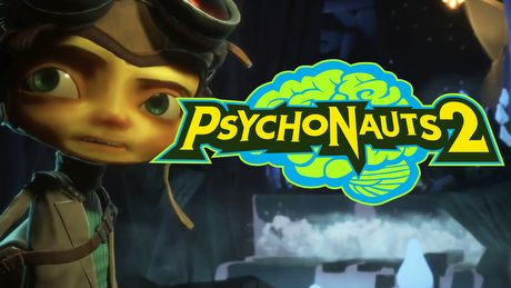 Widzieliśmy Psychonauts 2! Pierwsze wrażenia i gameplay