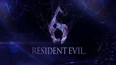 Gramy w Resident Evil 6