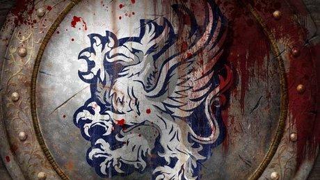 Dragon Age - porównanie wersji