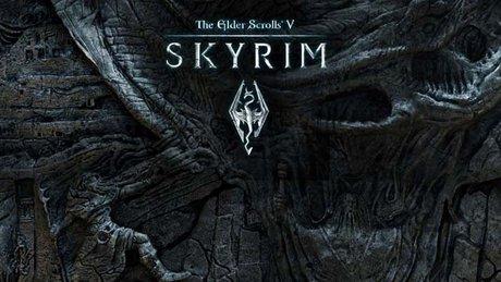 Ekranizacja - The Elder Scrolls V: Skyrim