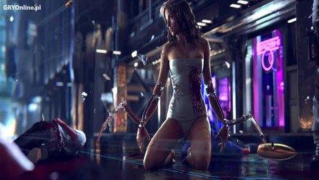 CD Projekt RED, Wiedźmin 3 i Cyberpunk 2077 - komentarz redakcji