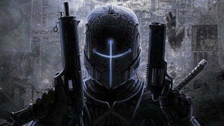 Indyk! - E.Y.E.: Divine Cybermancy