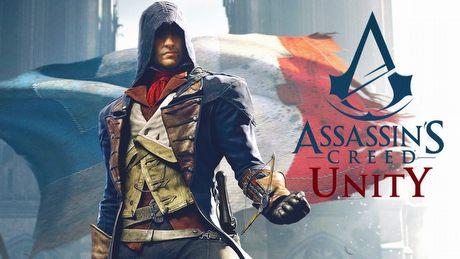 Gramy w Assassin's Creed: Unity - nowy zabójca, nowa jakość?
