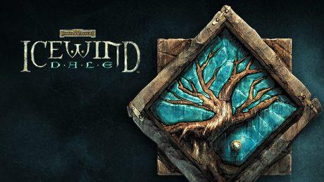 Przygoda skryta w cieniu Wrót Baldura - wracamy do Icewind Dale!
