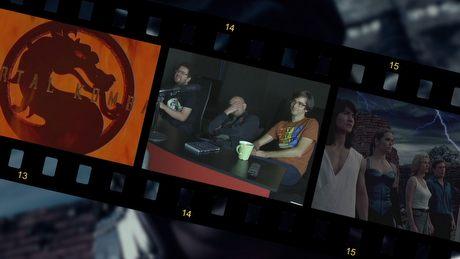 Mortal Kombat: Unicestwienie – coś tu nie gra! Oglądamy film na podstawie gry