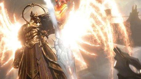 Diablo III - Akt IV