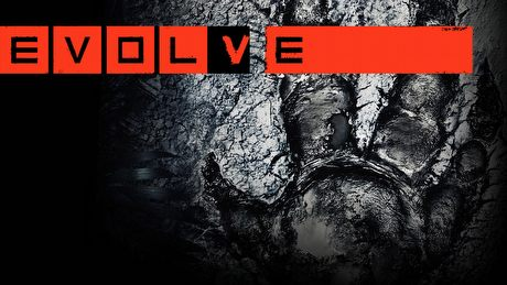 Nowe postacie z Evolve w akcji! Świeże wrażenia z gry twórców Left 4 Dead