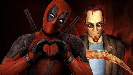 6 najgorszych gier pokochanych przez graczy