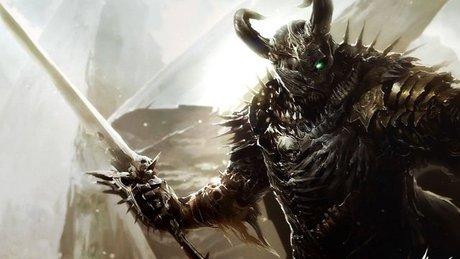Zapowiedź Guild Wars 2