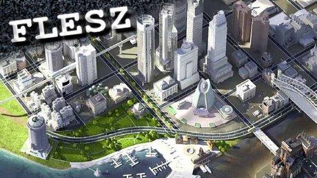 FLESZ - 30 marca 2012