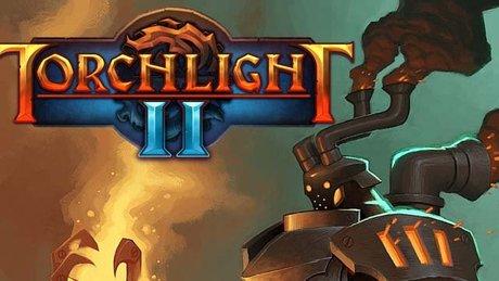 Torchlight 2 - świetny od samego początku!