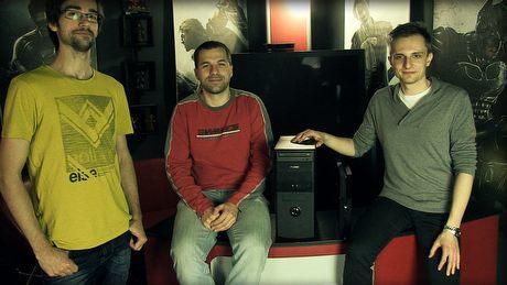 PS4 vs PC - werdykt i podsumowanie akcji
