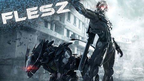 FLESZ - 15 stycznia 2013