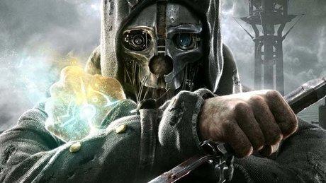 Dishonored - pierwsze wrażenia!