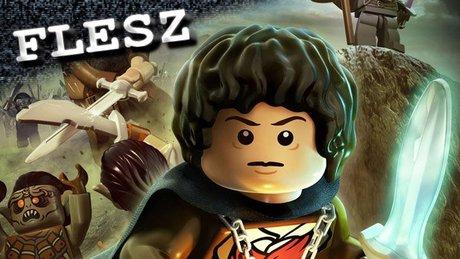 FLESZ - 31 października 2012