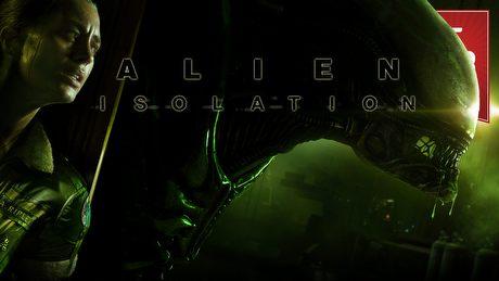 E3 2014 - Graliśmy i baliśmy się w Obcy: Izolacja! To może być wielki powrót Aliena