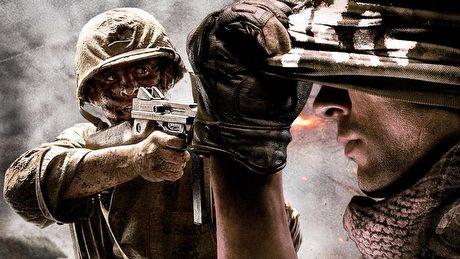 5 najlepszych i 5 najgorszych misji z Call of Duty