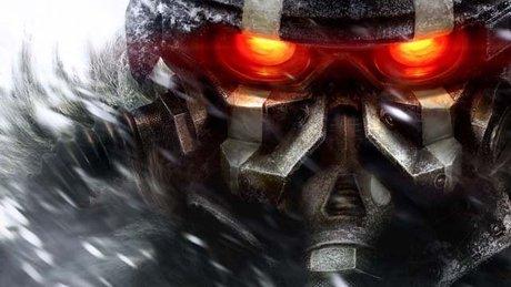 Po prostu Killzone 3 - kampania
